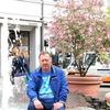 geis   valeri, 57, г.Saarlouis