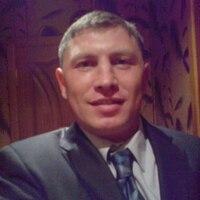 ВАЛЕРИЙ, 42 года, Овен, Печора