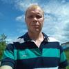 Кирилл, 29, г.Комсомольск-на-Амуре