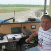 Виктор, 59, г.Амдерма