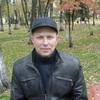 ВАЛДАС, 46, г.Горно-Алтайск