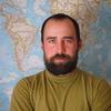 Aleksandr, 38, Rodionovo-Nesvetayskaya