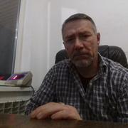artur 56 Грозный