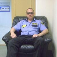 владимир, 50 лет, Лев, Курган