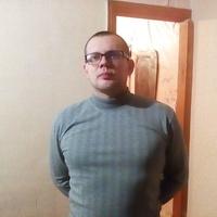 Саша, 35 лет, Овен, Донецк