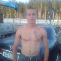 вячеслав, 31 год, Весы, Новосибирск