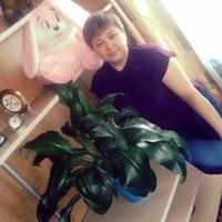 Гульнара, 52 года, Дева, Белорецк