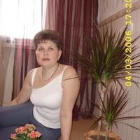 Ирина, 50 лет, Рыбы, Челябинск