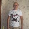 Евгений, 38, г.Ивье