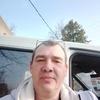 Konstantin Durujnin, 51, Istra