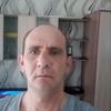 Sergey, 42, Asha