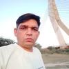 pk, 30, г.Gurgaon