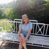 Nadyusha, 30, Oryol