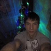 Пётр 75 Белгород