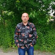 Алексей 30 лет (Близнецы) Узловая
