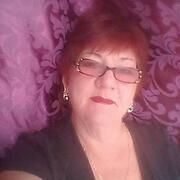 Елизавета 64 Астана