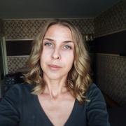 Оксана 39 Краснодар