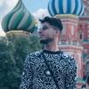 Ahmad, 23, г.Ставрополь