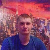 Николай, 25 лет, Лев, Могилёв