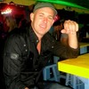 tom folk, 43, г.Индианаполис
