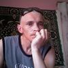 szasa, 38, г.Берегово