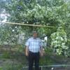 юрий, 61, г.Тейково