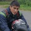 Игорь, 29, г.Гомель