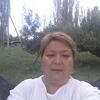 неважно, 46, г.Бишкек