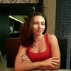 Anastasia, 20, г.Прага
