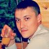 СерГо, 36, г.Новокуйбышевск
