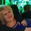 Людмила, 19, г.Донецк