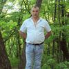виктор, 54, г.Невинномысск