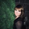 Марина, 32, г.Ужгород