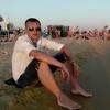 Илья, 32, г.Москва
