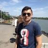 Torres, 24, г.Каунас