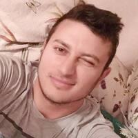 Lilian, 26 лет, Лев, Кишинёв