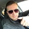 Владимир, 38, Кам'янець-Подільський