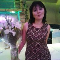 Natalie, 41 год, Близнецы, Санкт-Петербург