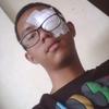 Aditya, 18, г.Джакарта
