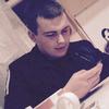 Валерий, 23, г.Санкт-Петербург