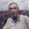 Александр, 54, г.Ардатов