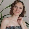 Марина, 28, Дніпропетровськ