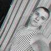 Влад, 19, г.Витебск