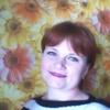 Людмила, 44, г.Тула
