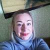 нина, 39, Горлівка