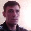 олег, 42, г.Мурманск