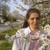 Ольга Орёл, 30, г.Ашхабад