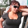 Анна. Павловна, 33, г.Чунский