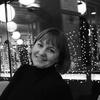 Татьяна, 34, г.Ужгород