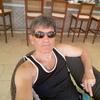 Mark, 57, г.Торонто